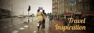Next Stop:Amsterdam