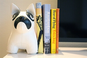 Reading Recommendations:My Best Books from 2015