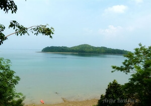 Best Kept Secret: Panorama on Koh Lanta
