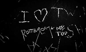 First Impressions: Rotterdam