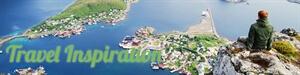 Travel Inspiration:Earthboner (!)